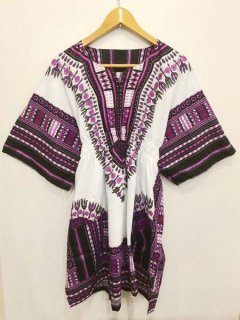 【NEW】Dashiki TUNIC #3