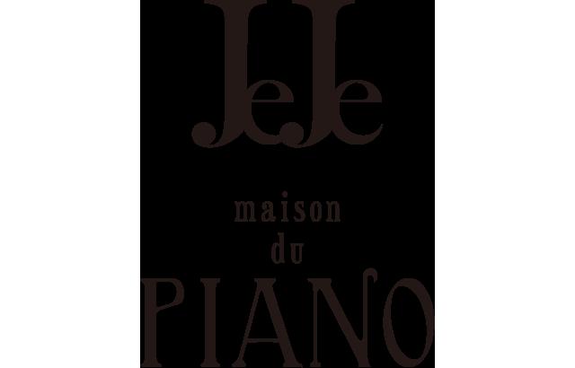 JeJe PIANO ONLINE BOUTIQUE