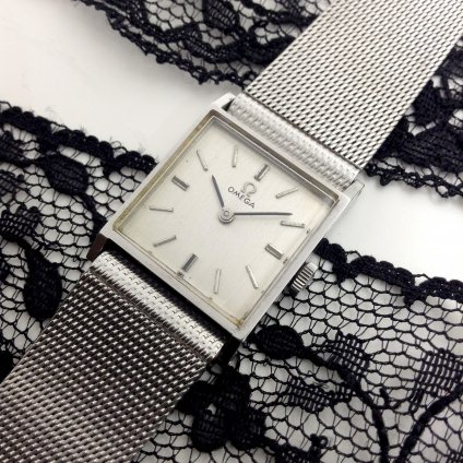 newest 082f7 91a68 OMEGA- JeJe PIANO ONLINE BOUTIQUE 神戸のアンティーク時計,ジュエリー,ファッション専門店