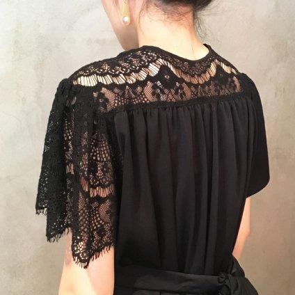 Little Black Dress  / Black Lily 3 (リトルブラックドレス)