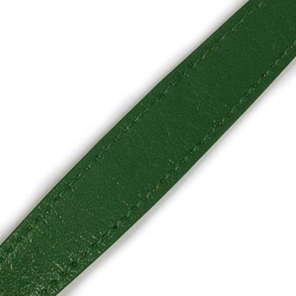 BAMBI(バンビ)別注 ROLEX CHAMELEON(ロレックス カメレオン)用ベルト Green