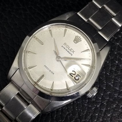 finest selection a03a6 91d87 ROLEX,OYSTER,DATE,ロレックス,オイスター,デイト,- JeJe PIANO ONLINE BOUTIQUE  神戸のアンティーク時計,ジュエリー,ファッション専門店