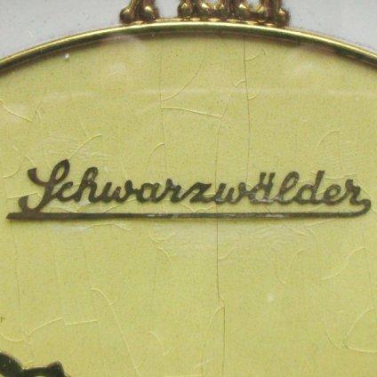 SCHWARZWALDER