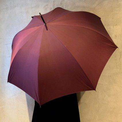 Guy de Jean (ギドゥジャン) 長傘 犬 Prune