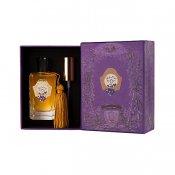 Oriza L. Legrand Eau de Parfum