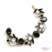 LILIEN(リリアン)Bicolor Bracelet