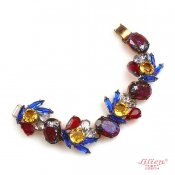 【30%OFF】LILIEN(リリアン)Malti-Color  Bracelet