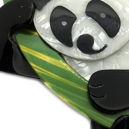LEA STEIN PANDA(リアスタン パンダ)