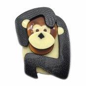 LEA STEIN Monkey(リアスタン モンキー)