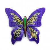 LEA STEIN Butterfly(リアスタン バタフライ)
