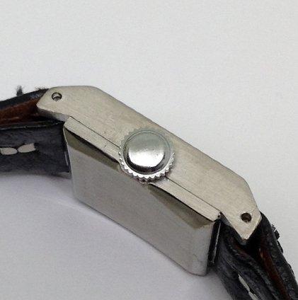 ROLEX PRECISION(ロレックス プレシジョン)純正尾錠付き