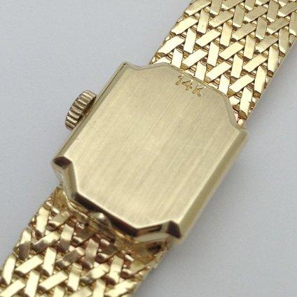 ROLEX DIAMOND WATCH(ロレックス ダイヤモンド ウォッチ)