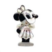 Paula Leekity Ring Minnie Mouse(ポーラ リーキティ リング 17号 ミニーマウス)