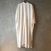 suzuki takayuki peasant dress �(スズキタカユキ ペザントドレス�)Nude
