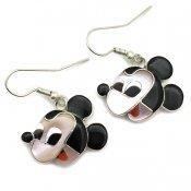 Paula Leekity Pierce Mickey Mouse (ポーラ リーキティ スイングピアス ミッキーマウス)