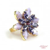 LILIEN(リリアン)Sensual Desire Ring