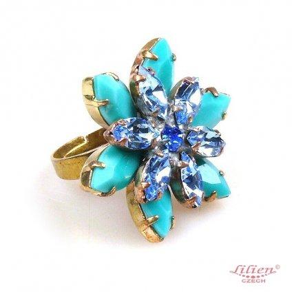 LILIEN(リリアン)Sensual Desire Ring