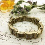 1930's Antique Bracelet(1930年代 アンティークブレスレット)
