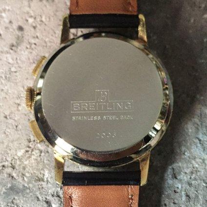 BREITLING (ブライトリング) TOP TIME 2003 Chronograph
