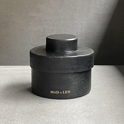 MAD et LEN Pot Pourri mini Bleu ~calcite bleur,sodalite~(マドエレン ポプリ ミニ ブルー)