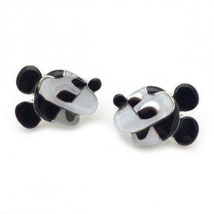 Paula Leekity Pierce Mickey Mouse(ポーラ リーキティ ピアス ミッキーマウス)
