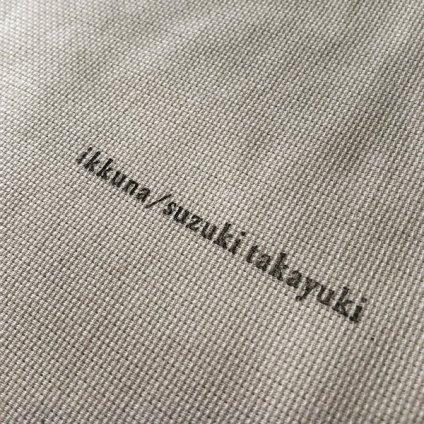 ikkuna/suzuki takayuki pettipants  (イクナ/スズキタカユキ ペチパンツ) Nude