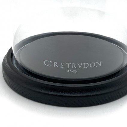 CIRE TRUDON  La Cloche (シールトルゥードン ラ クロシェ)