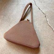 1950's Triangle Bag(1950年代 トライアングルバッグ)