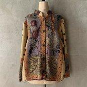 1980's Gobelin Jacket(1980年代 ゴブラン織 ジャケット)