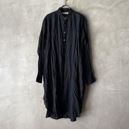 <img class='new_mark_img1' src='https://img.shop-pro.jp/img/new/icons13.gif' style='border:none;display:inline;margin:0px;padding:0px;width:auto;' />suzuki takayuki long shirt(スズキタカユキ ロングシャツ)Grey/Unisex