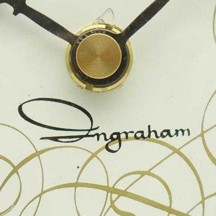INGRAHAM
