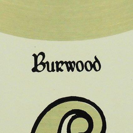 BURWOOD