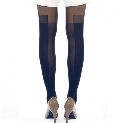 【半額】proef  Stockings TONE2