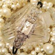 Tiffany&Co. (ティファニー アンド コー)