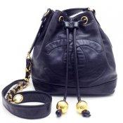 CHANEL(シャネル) ココマーク Shoulder Bag