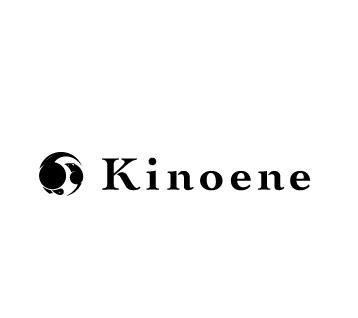 甲子正宗   飯沼本家 公式オンラインストア