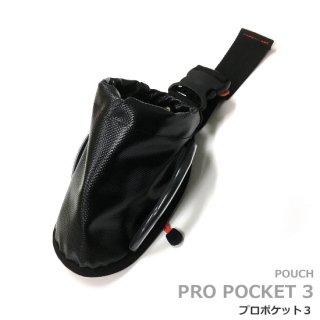 プロポケット 3