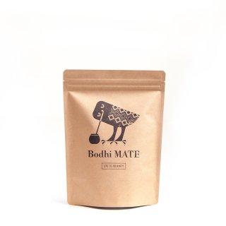 マテ茶 / Bodhi MATE / 200g