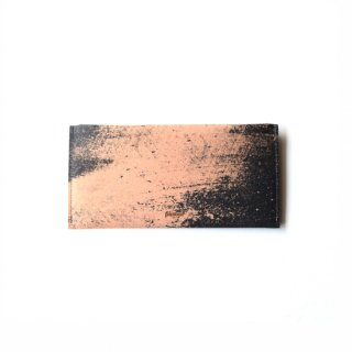 Envelope Medium -Strokes Black -