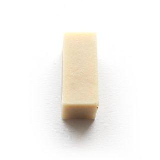 Soapheads / Shampoo Bar