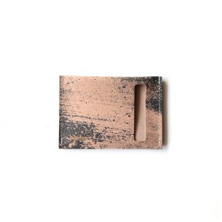 Wallet S -Natural Strokes-