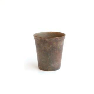 寺園証太 / フリーカップ