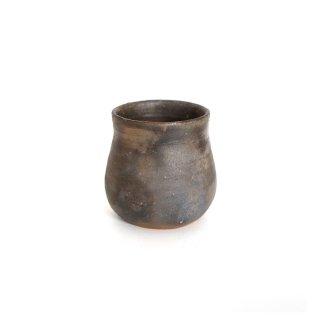 寺園証太 / ダルマカップ