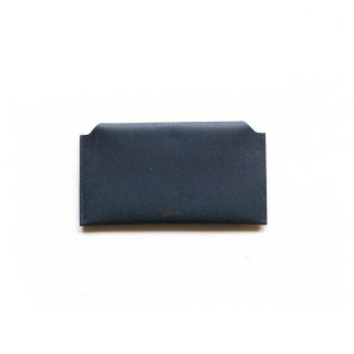 Envelope Medium / Grey BLack
