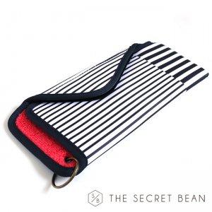 【ゆうパケ】折り畳み傘専用ケース