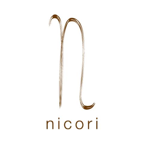 nicori project