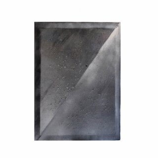 Concrete Line