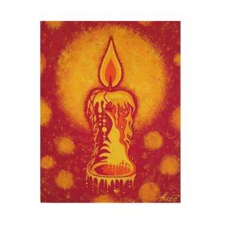 candle2【セミオーダー可能】