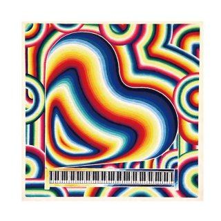 the move [piano]【セミオーダー可能】