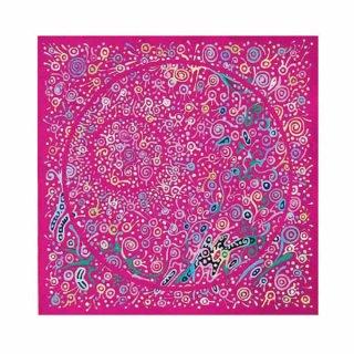 wall of rose pink【セミオーダー可能】